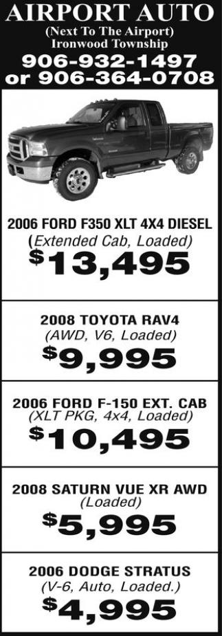 2016 Ford F350 XLT