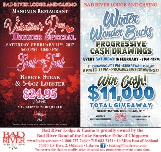 Hard Rock Hotel amp Casino All Inclusive Resort in Punta Cana