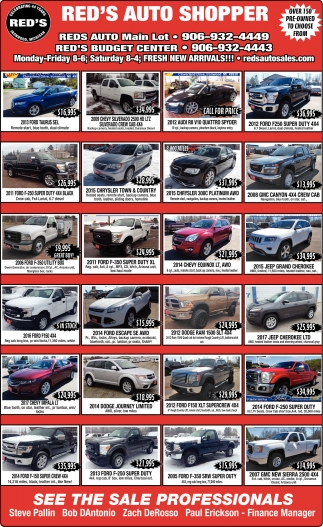 Over 150 Pre-Owned to choose from