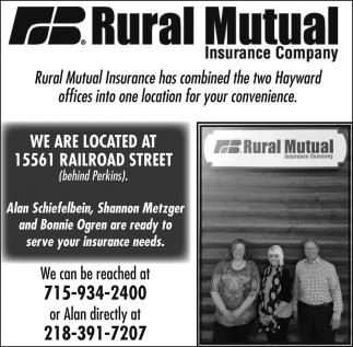 Farm, Business & Personal