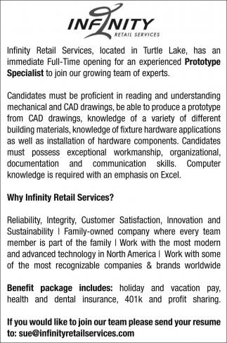 format consultants infinity insurance auto engineering careers llc company