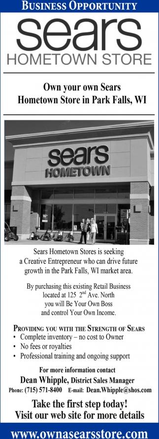 Creative Entrepreneur