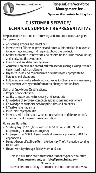 Technical Support Job Description For design automation engineer ...