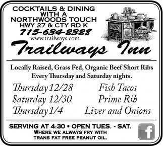 Locally Raised, Grass Fed, Organic Beef Short Ribs