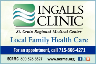 Local Family Health Care