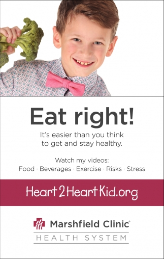 Heart2Heart Challenge