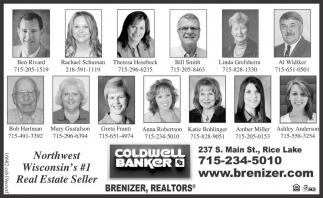 www.brenizer.com