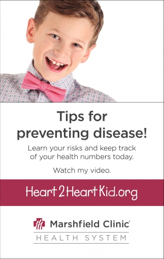 Heart2HeartKid.org