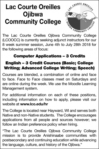 Computer Applications, English, Writing