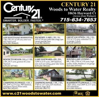 www.c21woodstowater.com