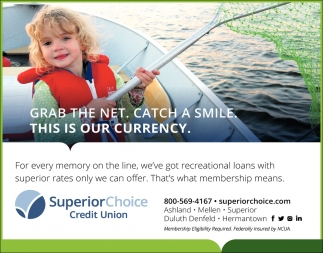 Recreational Loans