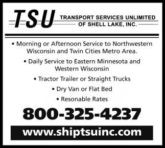 www.shiptsuinc.com