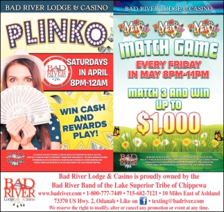 Plinko / Match Game