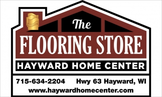 Hayward Home Center