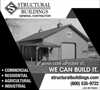 General Contractor