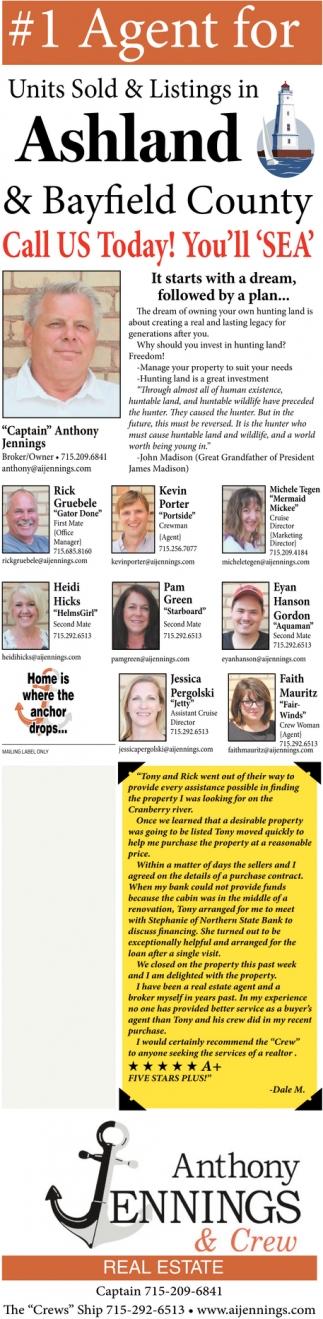 Ashland Daily Press   apg-wi com