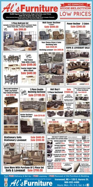 Ashland Daily Press | apg-wi com