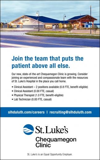 Careers/Recruiting
