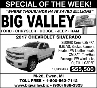 Lawrence Hall Chevrolet >> Lawrence Larry Charette Sr Ashland Daily Press Apg Wi Com