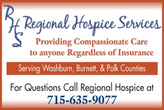 Providing Compassionate Care to anyone Regardless of Insurance