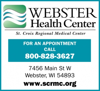 Compassionate Care Close to Home