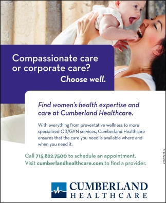 Compassionate care or corporate care